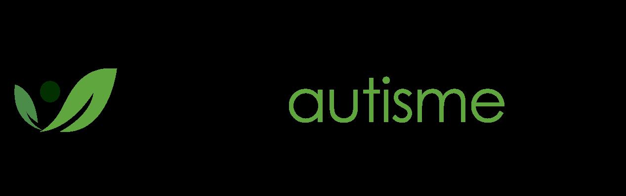Arapi autisme
